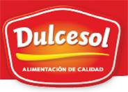 PRODUCTOS DULCESOL, S.A.
