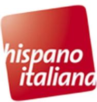 HISPANO ITALIANA