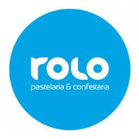 ROLO GROUP
