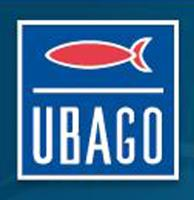 UBAGO GROUP MARE