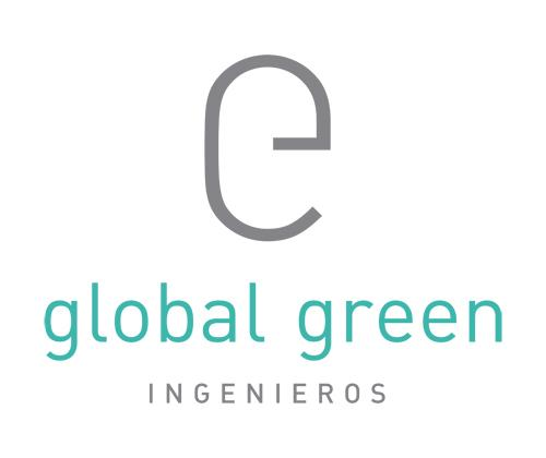 GLOBAL GREEN INGENIEROS SL