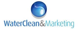 WATERCLEAN@MARKETING SL