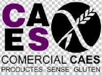COMERCIAL CAES