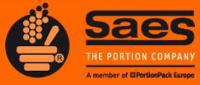 SAES THE PORTION COMPANY S.L.