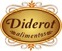 DIDEROT ALIMENTOS