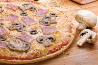Pizzas Naturfood
