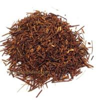 Rooibos Premium Extra Long Cut